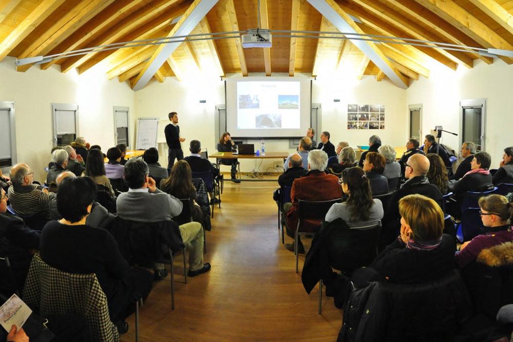 Conferenze e convegni